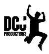 DCJ PRODUCTIONS